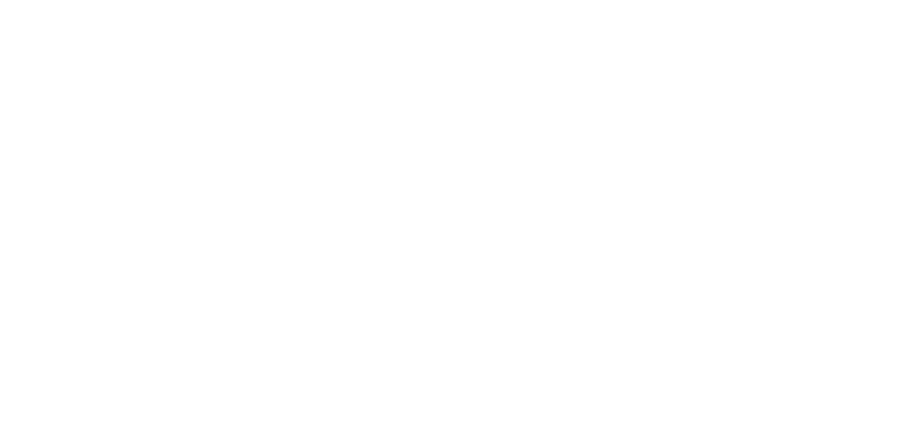 Dj Bus: party on the spot